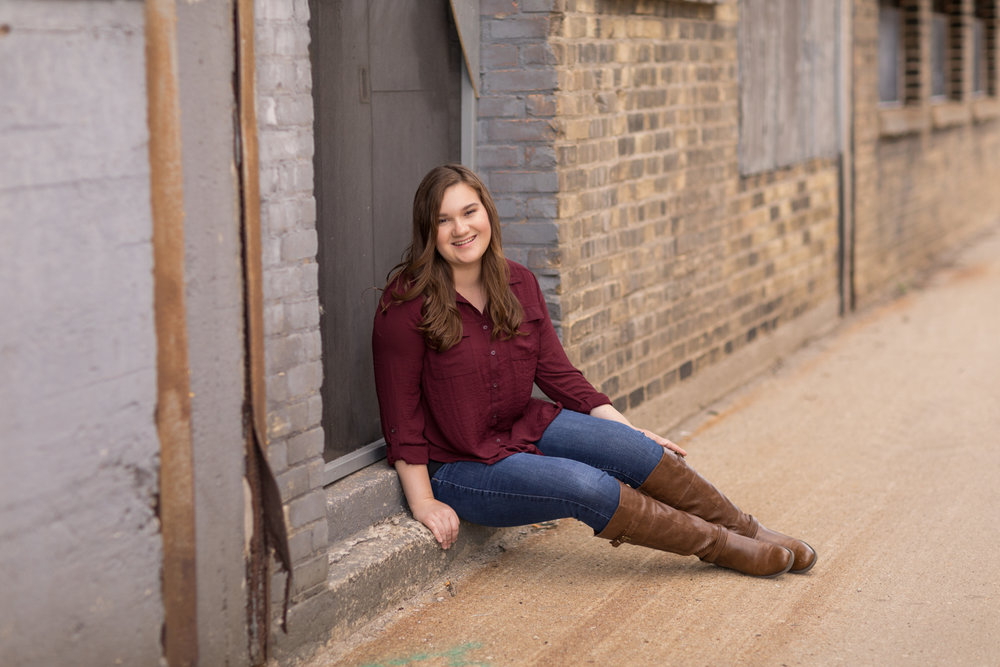jill_hogan_senior_photography (13 of 17).jpg