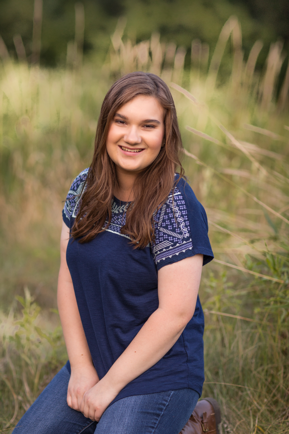 jill_hogan_senior_photography (16 of 17).jpg