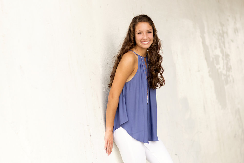 jill_hogan_senior_photography (5 of 15).jpg
