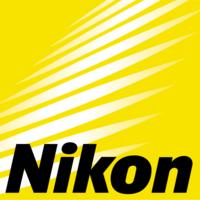 200px-Nikon_logo.png