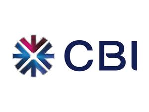 CBI+Bank+Dubai.png