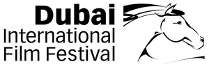 dubai+international+film+festival.png
