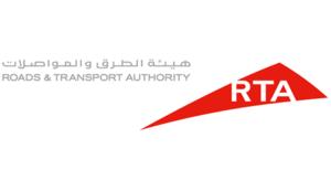 ezelink_rta_logo.png