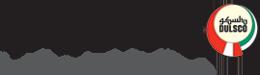 Dulsco-Logo.png