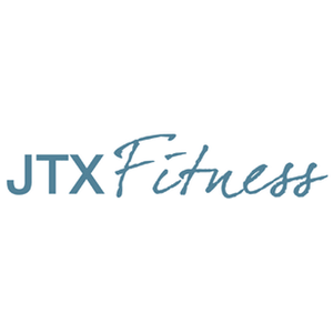jtx-fitness-logo.png