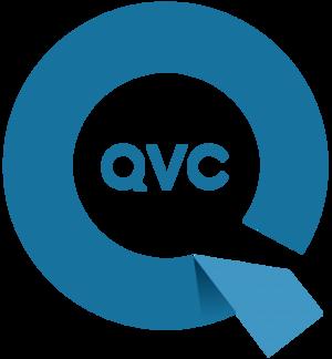 qvc-logo.png