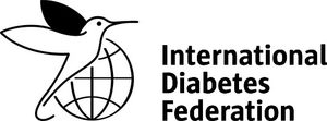 The+Diabetes+Federation.jpeg