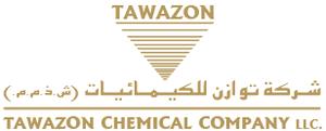 Tawazon+Logo.png
