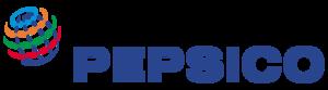 1024px-Pepsico_logo.png
