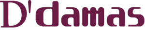 D'damas_India_Jewellery_logo.png