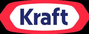 Kraft+logo+2012.png