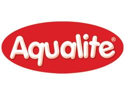 aqualite1.jpg