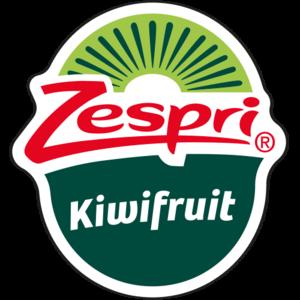 Zespri-logo.png