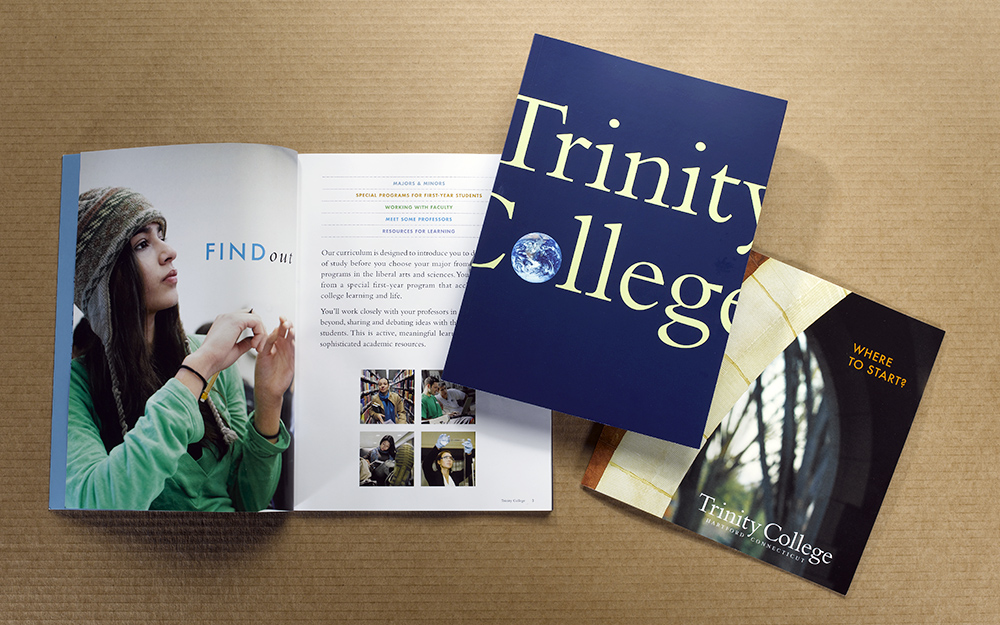 trinity-viewbook.jpg