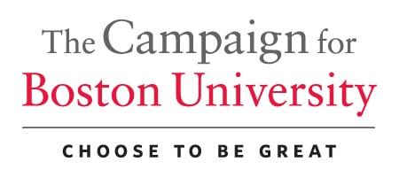 bu-campaign-logo.jpg