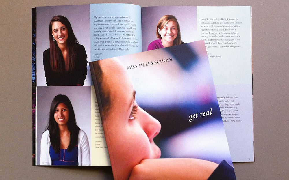 miss-halls-viewbook.jpg