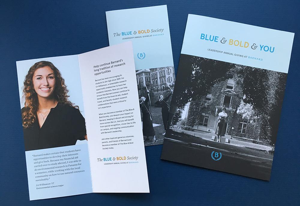 Barnard_blue-bold.jpg