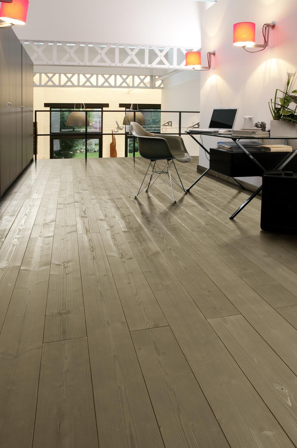plancher gris.jpg