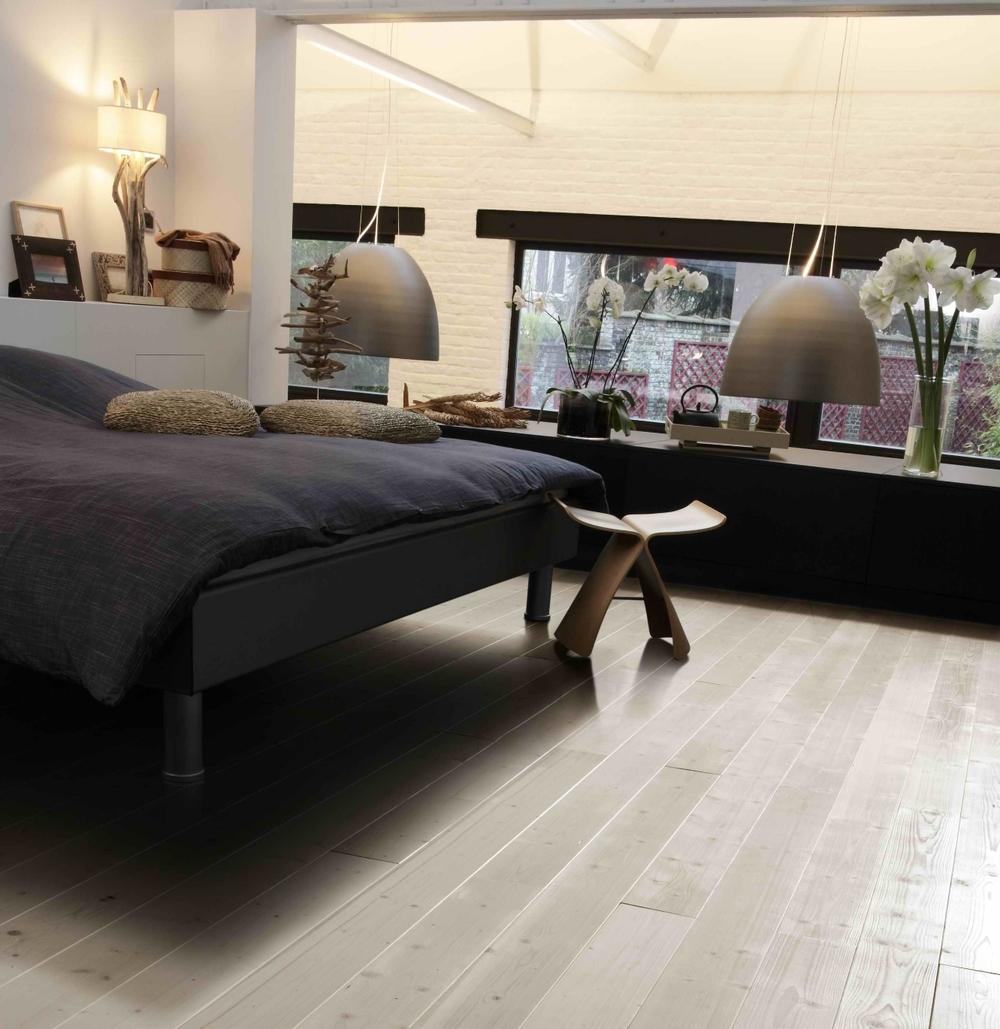 plancher blanc LM.jpg