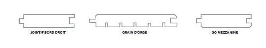 Profil plancher.PNG