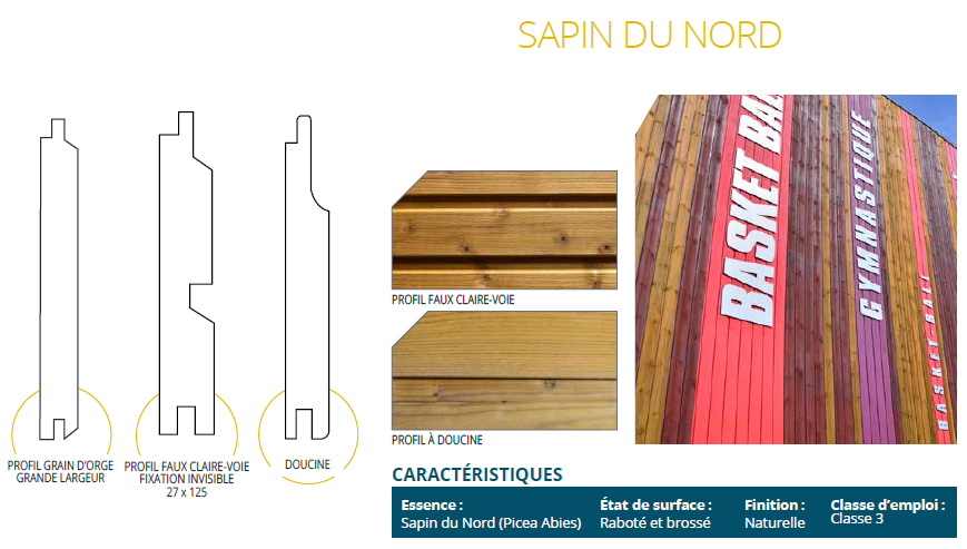Thermo sapin du nord.PNG