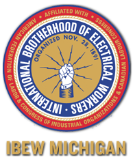 IBEW Michigan