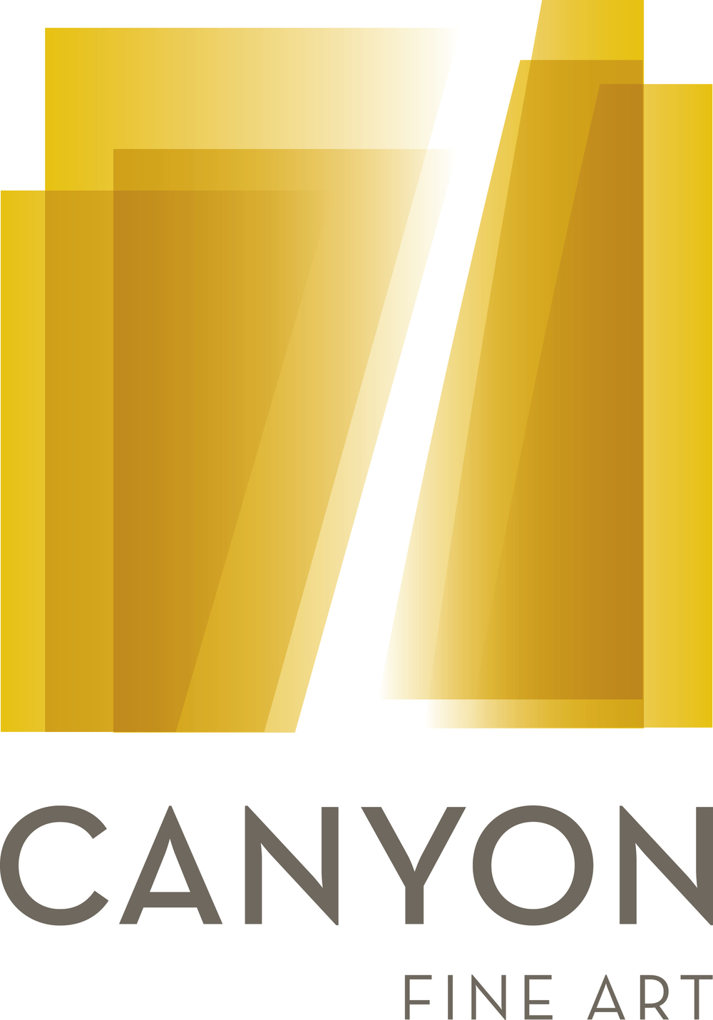 CANYON Fine Art