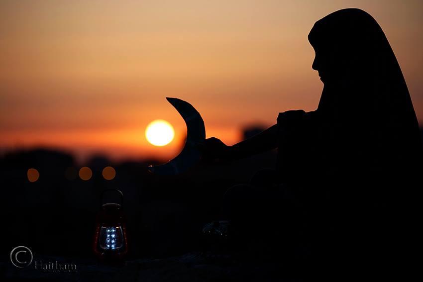 Foto: Haitham Khatib