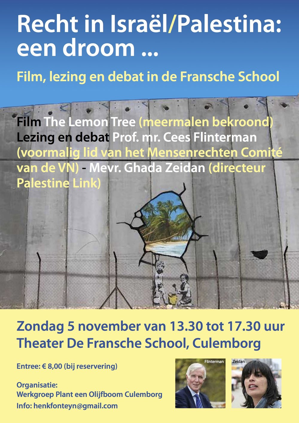 Poster1017.jpg