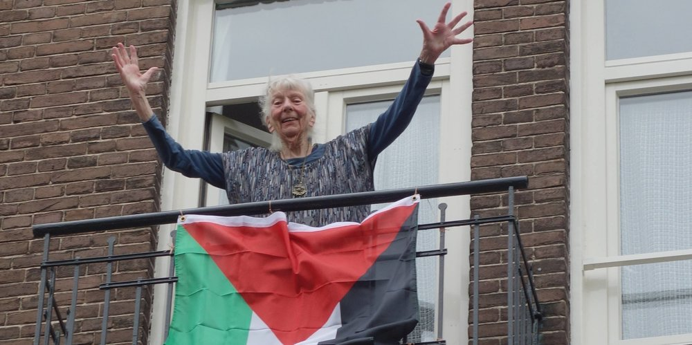 Margriet balkon.jpg