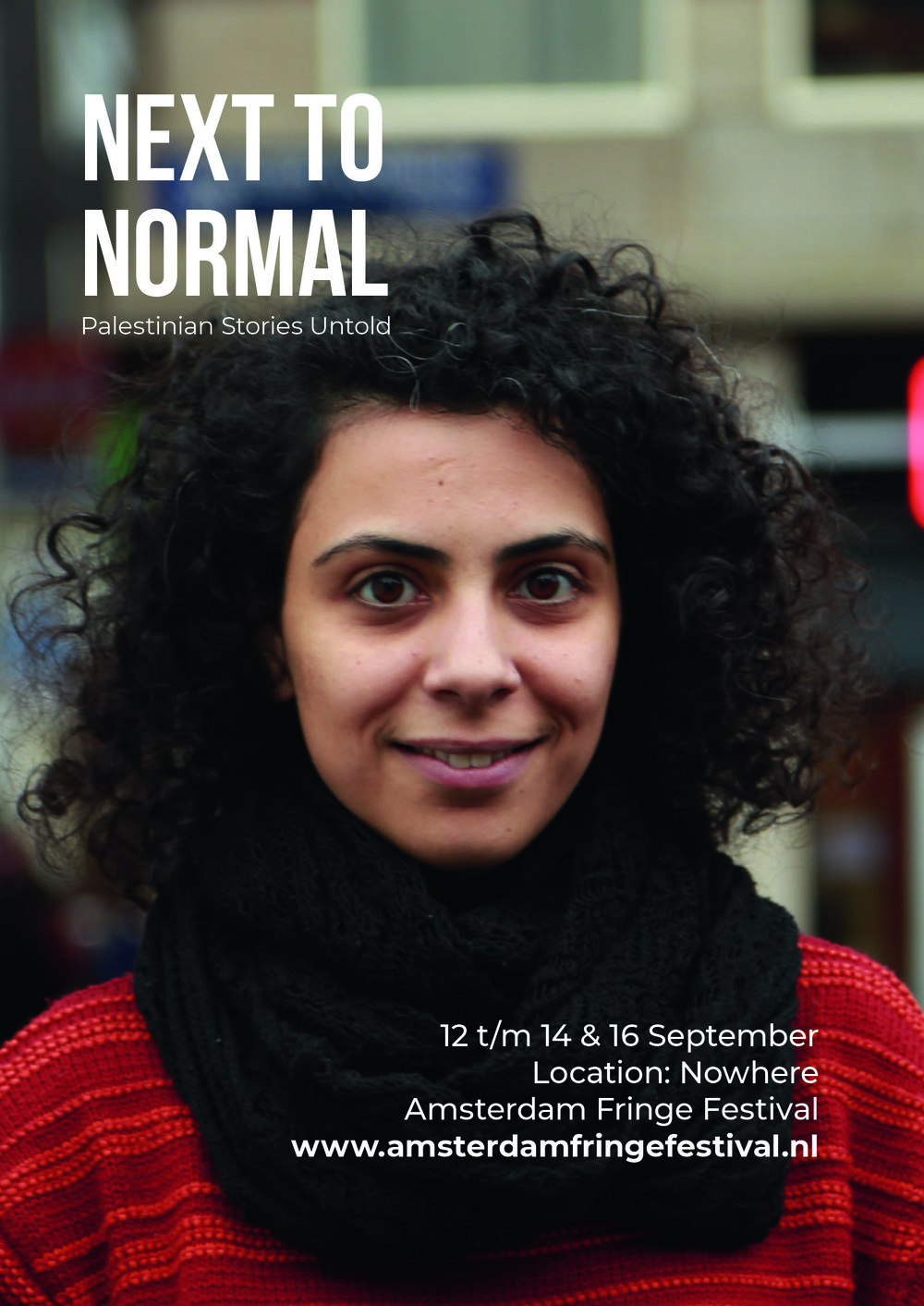 Next to Normal_Palestinian Stories Untold_eflyer.jpg