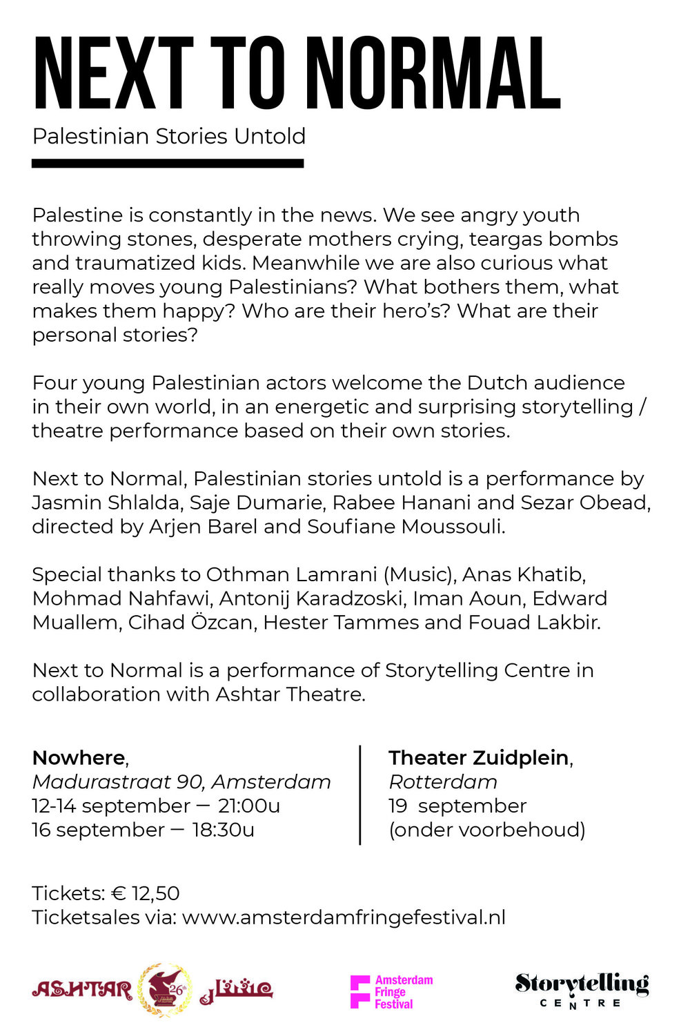 Next to Normal_Palestinian Stories Untold_eflyer_achterkant.jpg