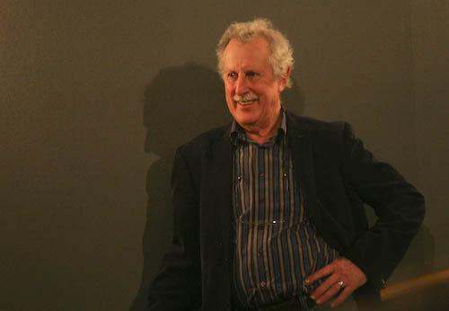 Jan van Heereveld