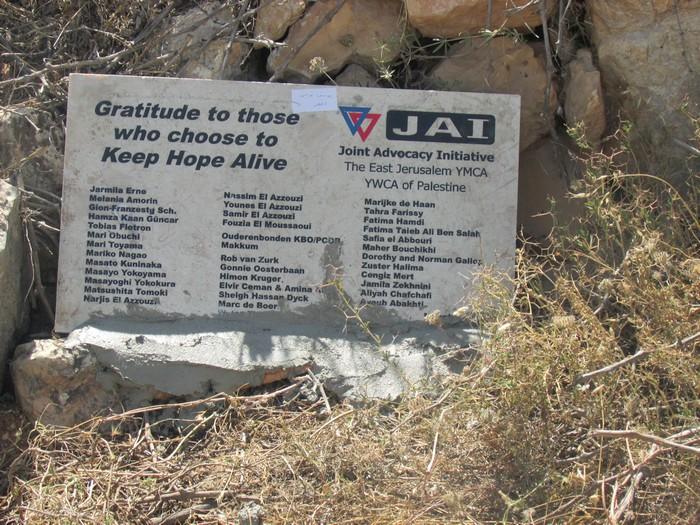 Himon Kruger (middelste rij, iets onder het midden)