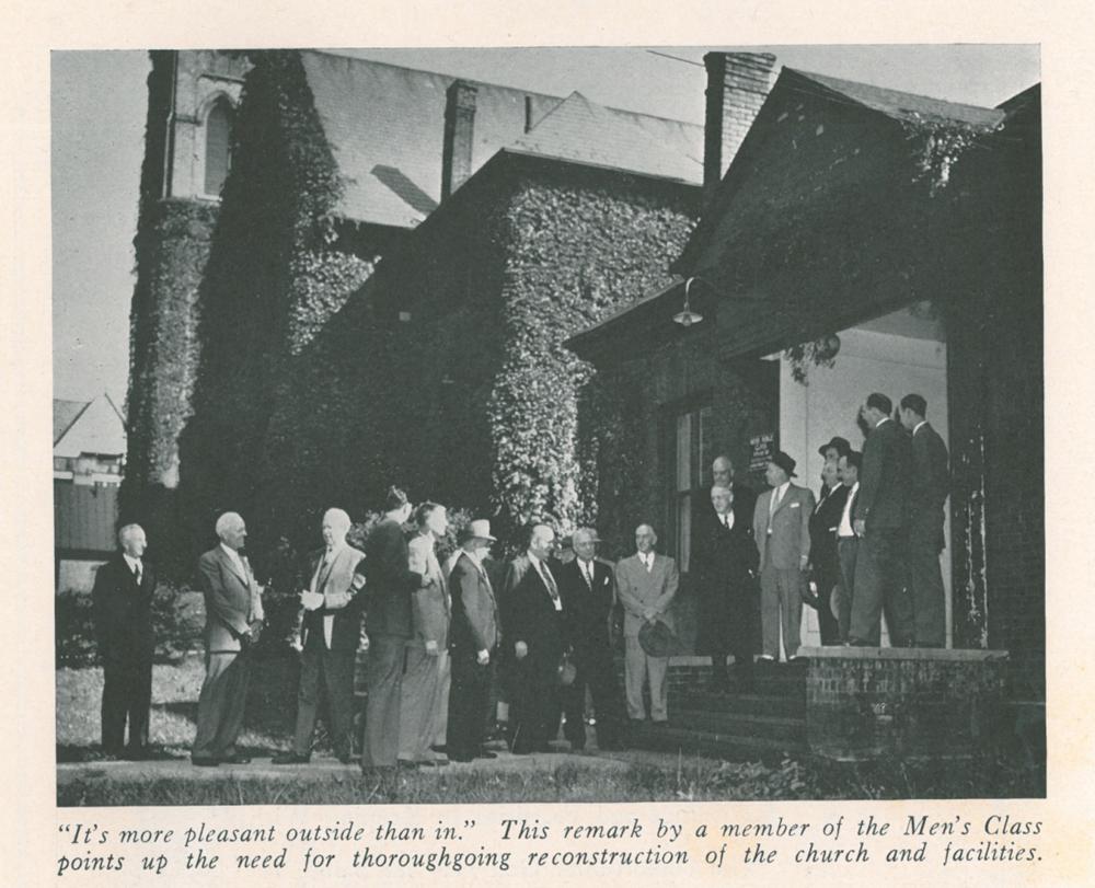 Men's Class 1940s.png