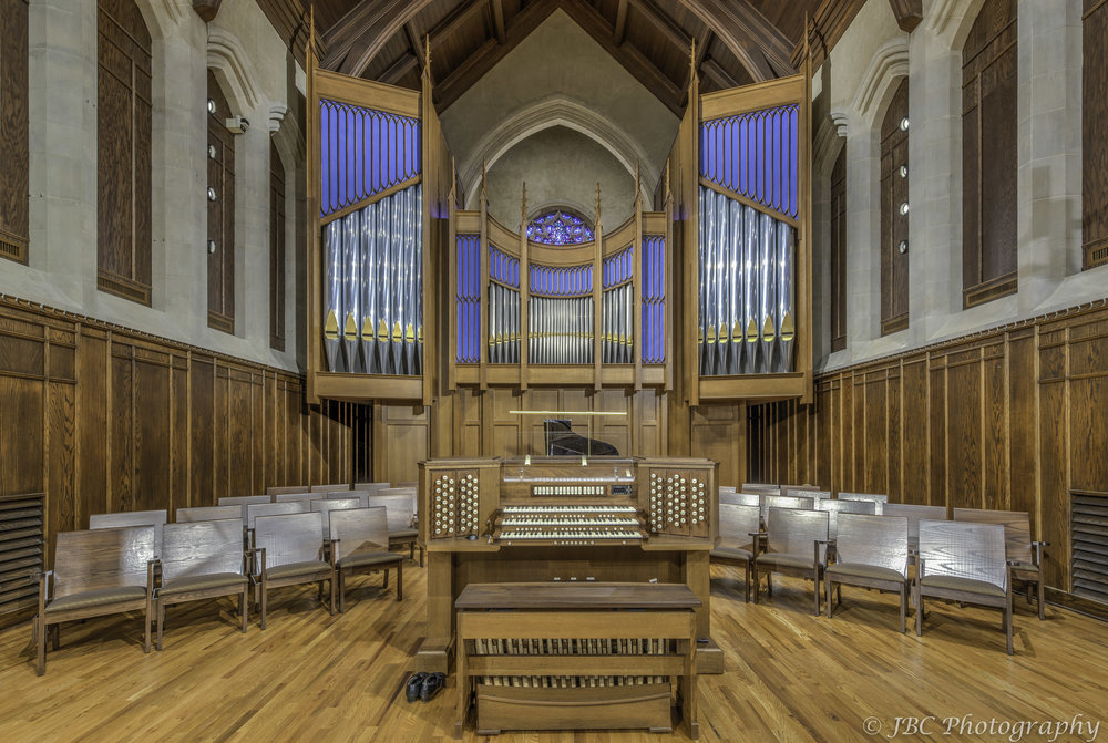 First Presbyterian-9.jpg
