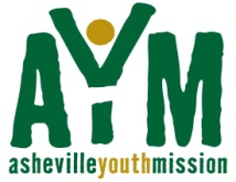 Click for the You Tube Channel or find them on Instagram (@avlythmission