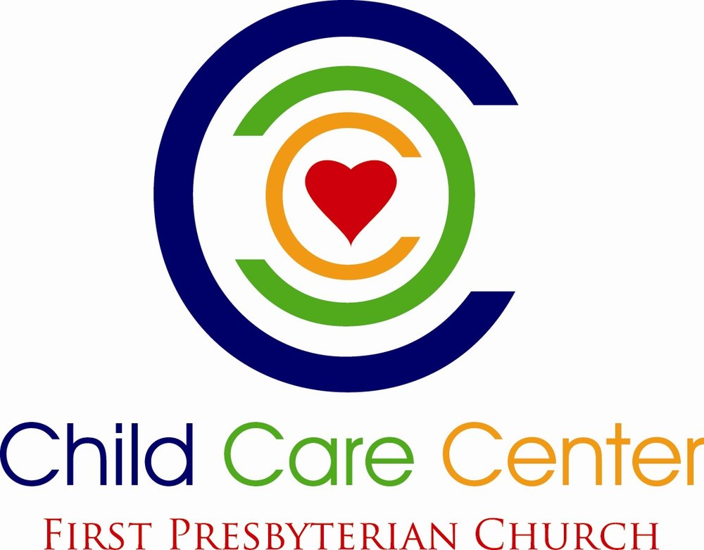 Link to the Day Care site.