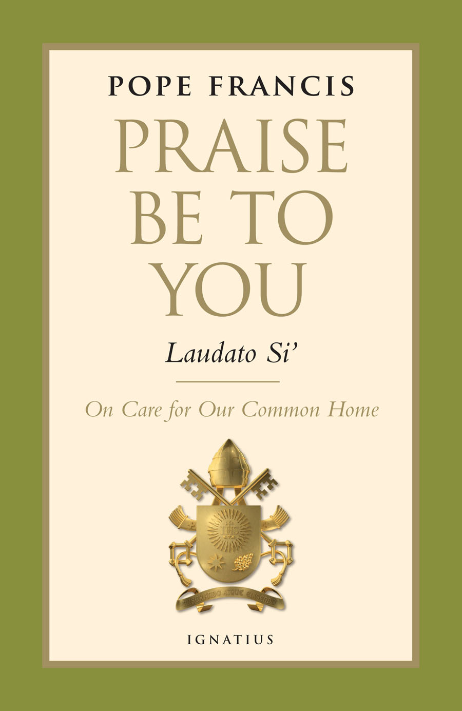 Laudato Si.book cover.jpg