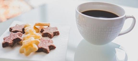coffee-cookies.jpg