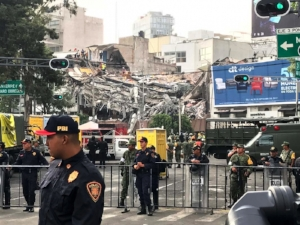mexico_earthquakes_by_manuel_rueda_irin.jpg