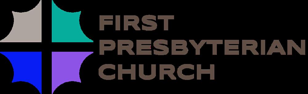 FPCA logo.dk brown text.png