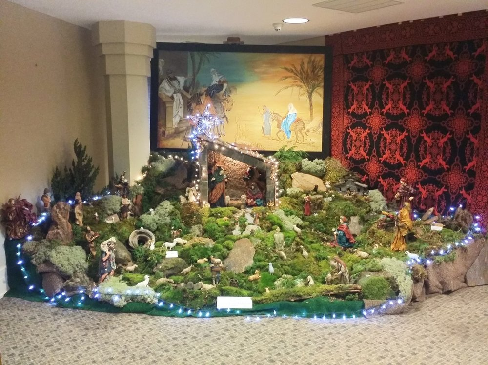 nativity from around world.setup.jpeg