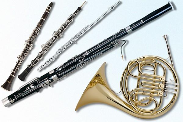 Woodwind Quintet.jpg