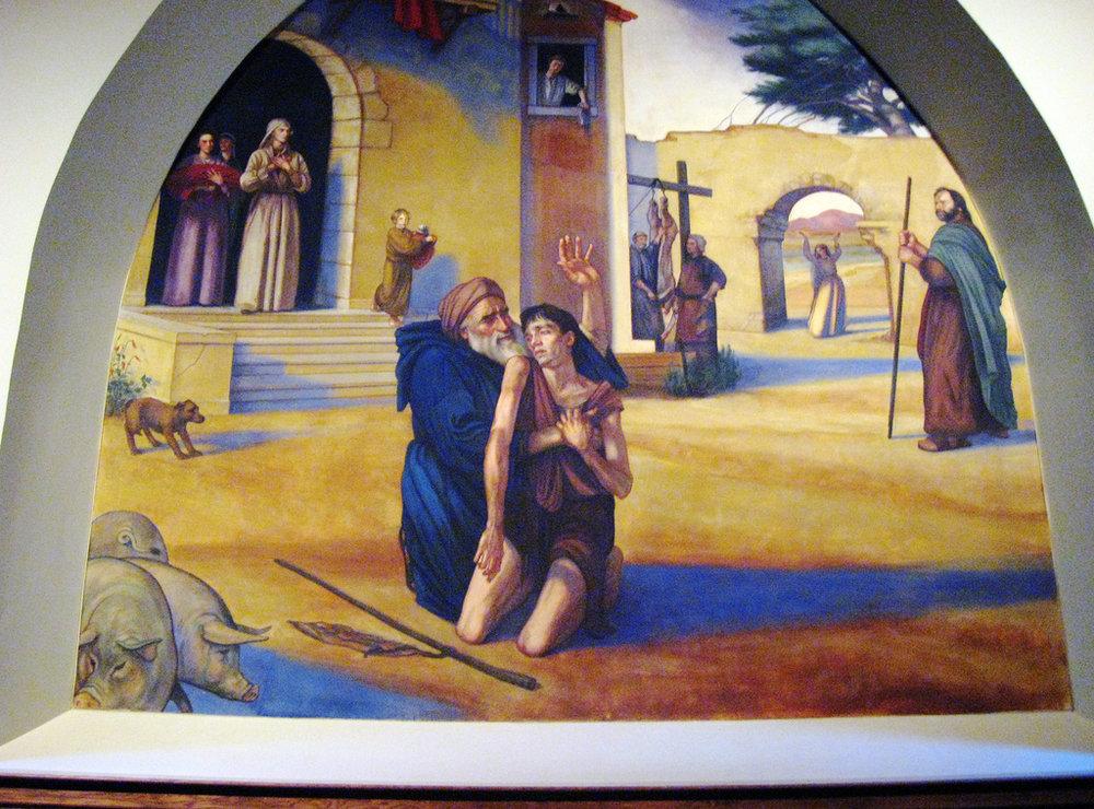 chapel of prodigal.jpg