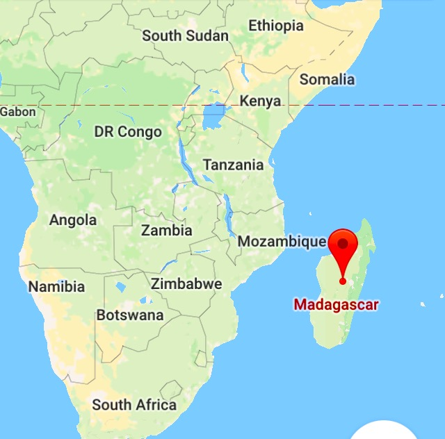 Madagascar map.jpg