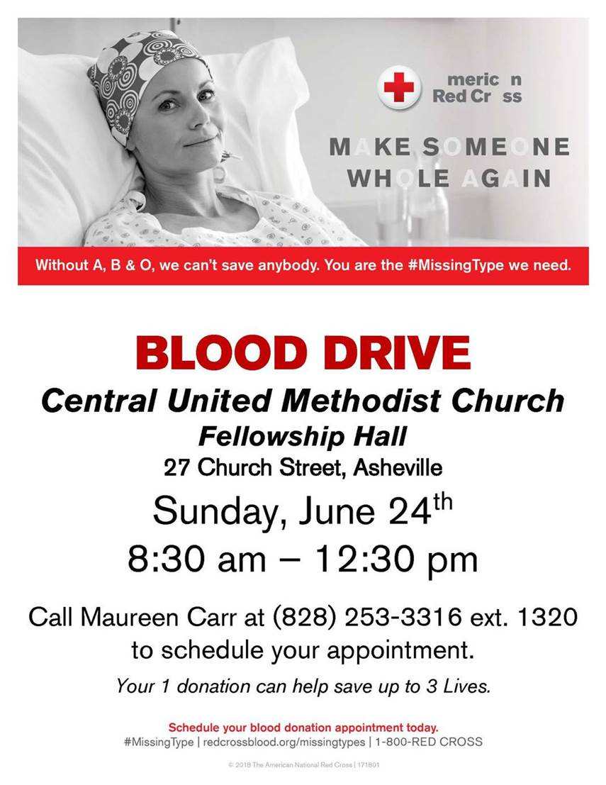 Blood Drive at Central 06.24.18.jpg