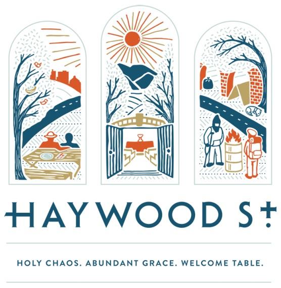 http://haywoodstreet.org/