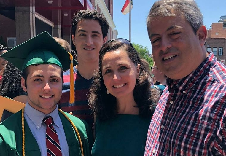 Poulos family 2018.jpg