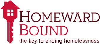 HB key logo.png